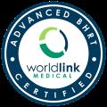 ABHRT Certification Seal